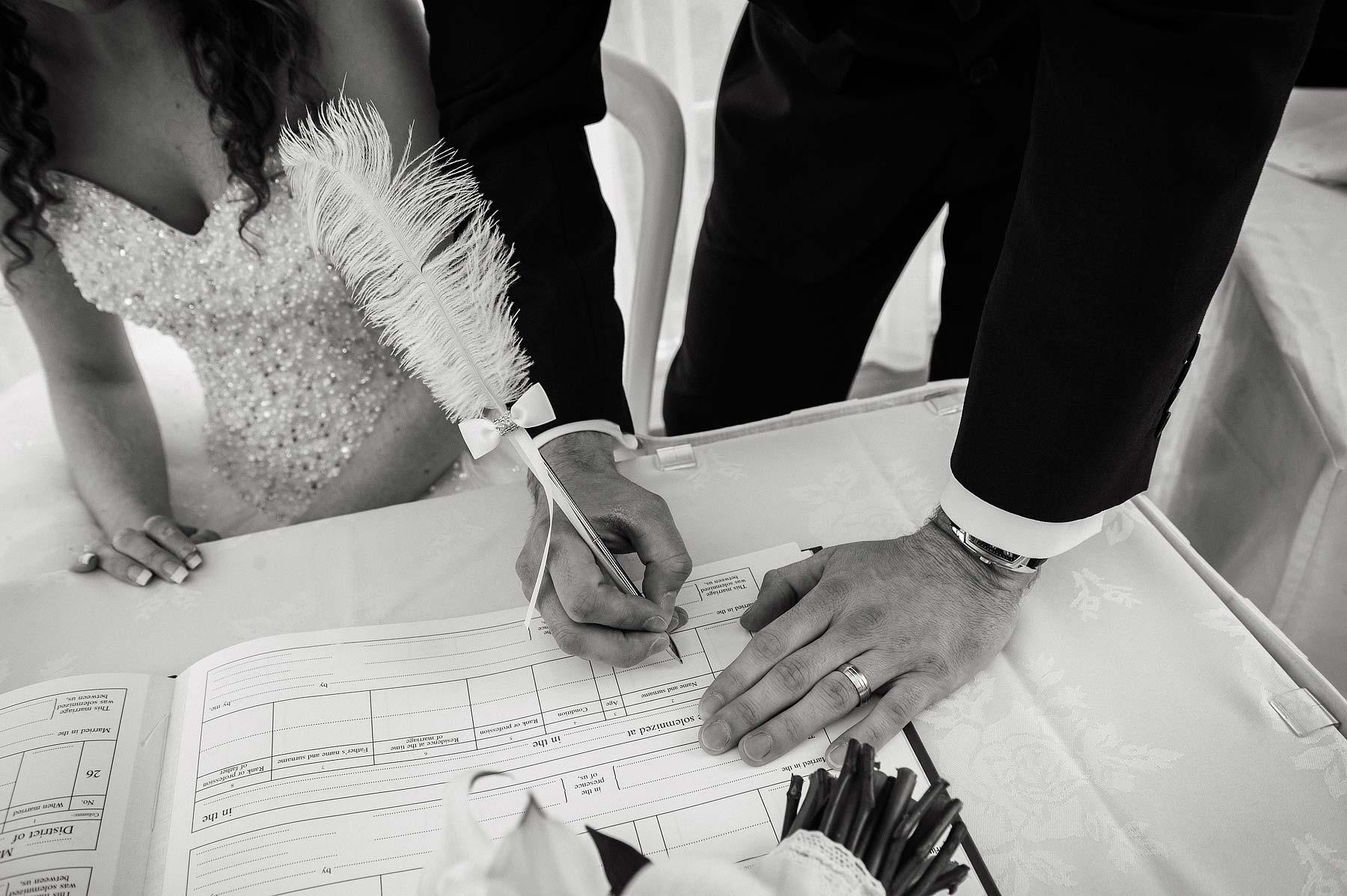 albright-hussey-manor-wedding-photographers-033