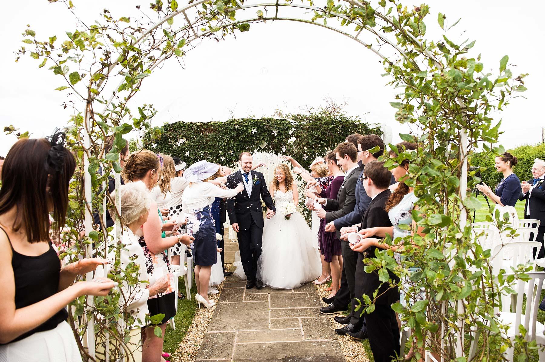 albright-hussey-manor-wedding-photographers-034