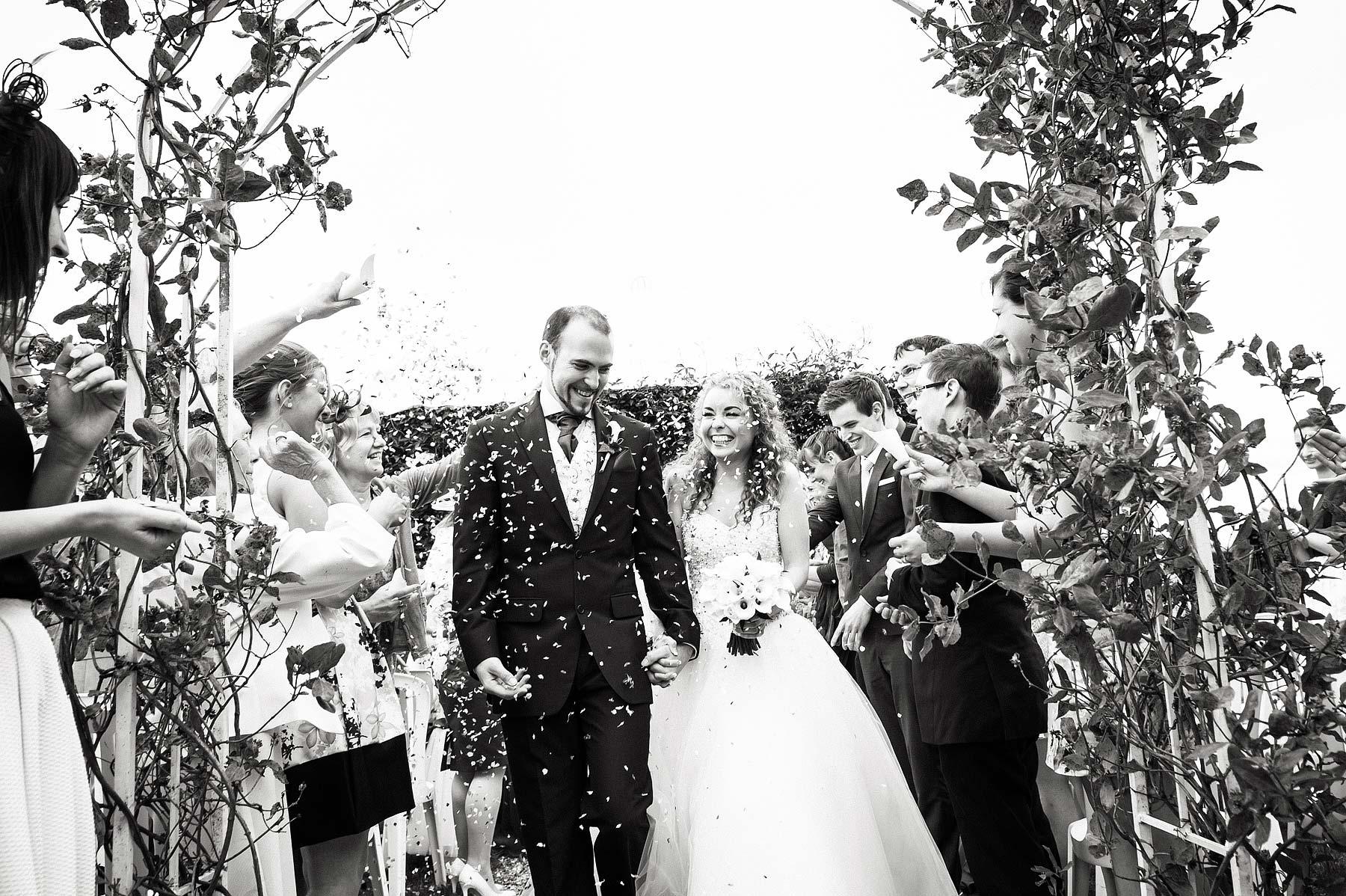 albright-hussey-manor-wedding-photographers-035