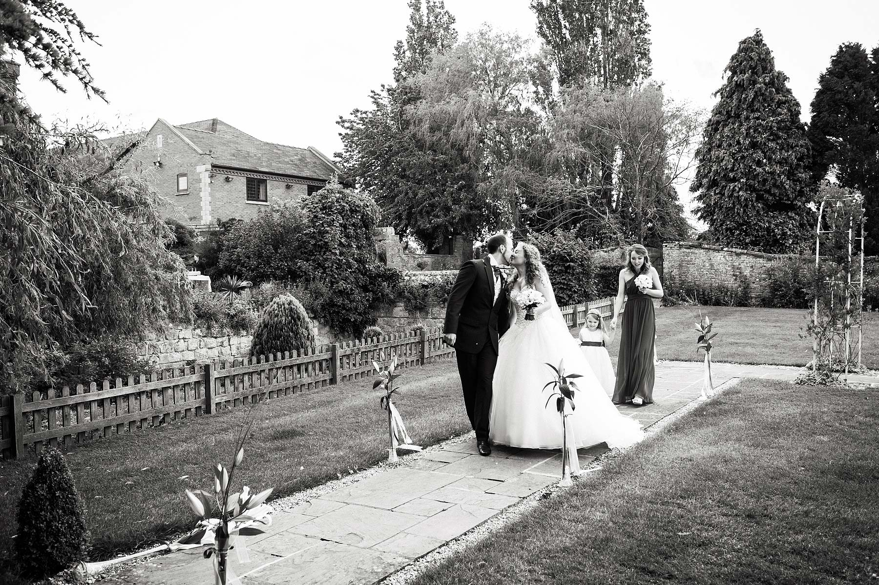 albright-hussey-manor-wedding-photographers-036