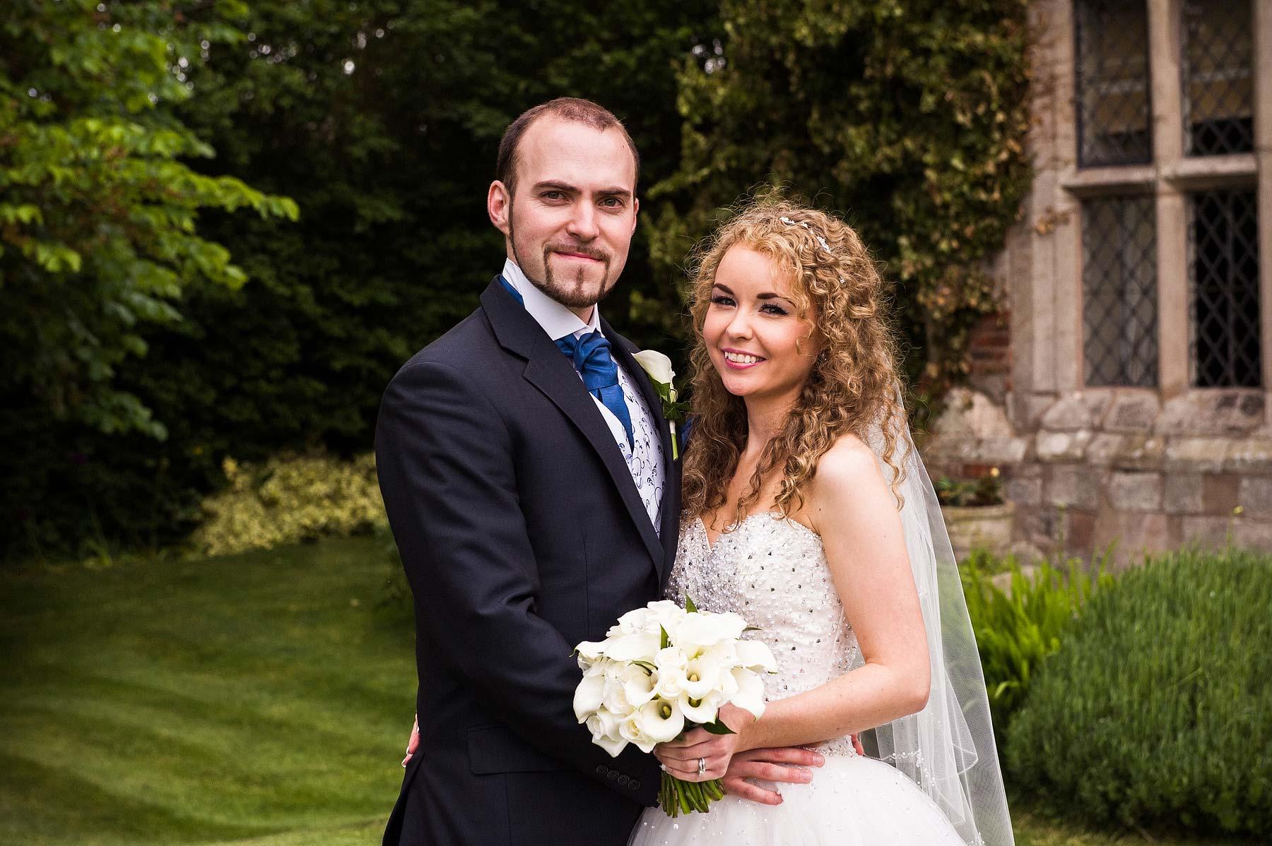 albright-hussey-manor-wedding-photographers-037