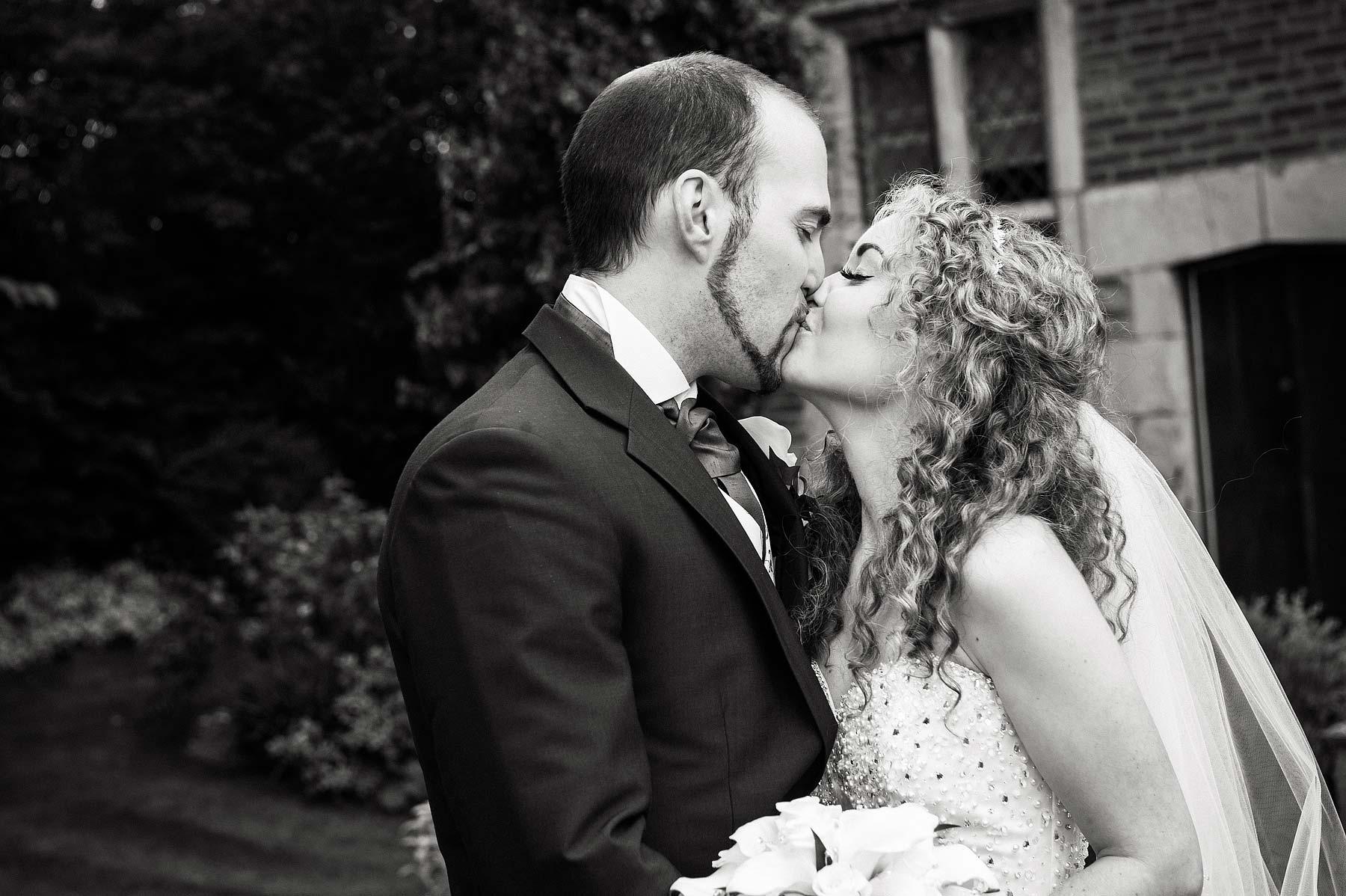 albright-hussey-manor-wedding-photographers-038