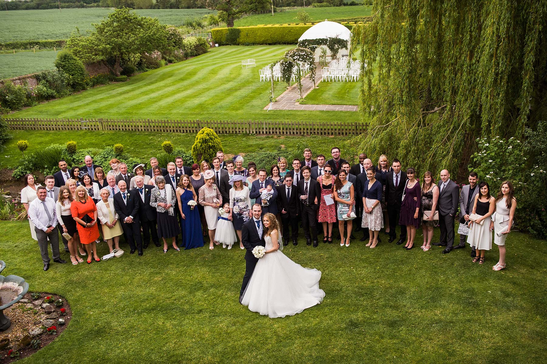 albright-hussey-manor-wedding-photographers-039