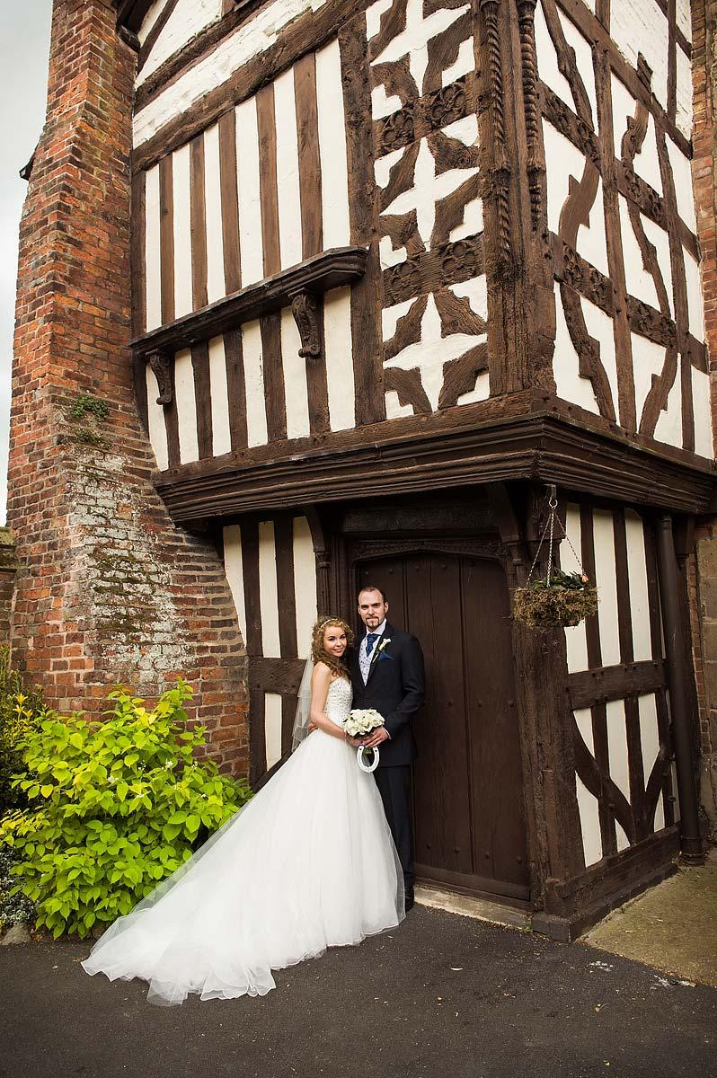 albright-hussey-manor-wedding-photographers-040