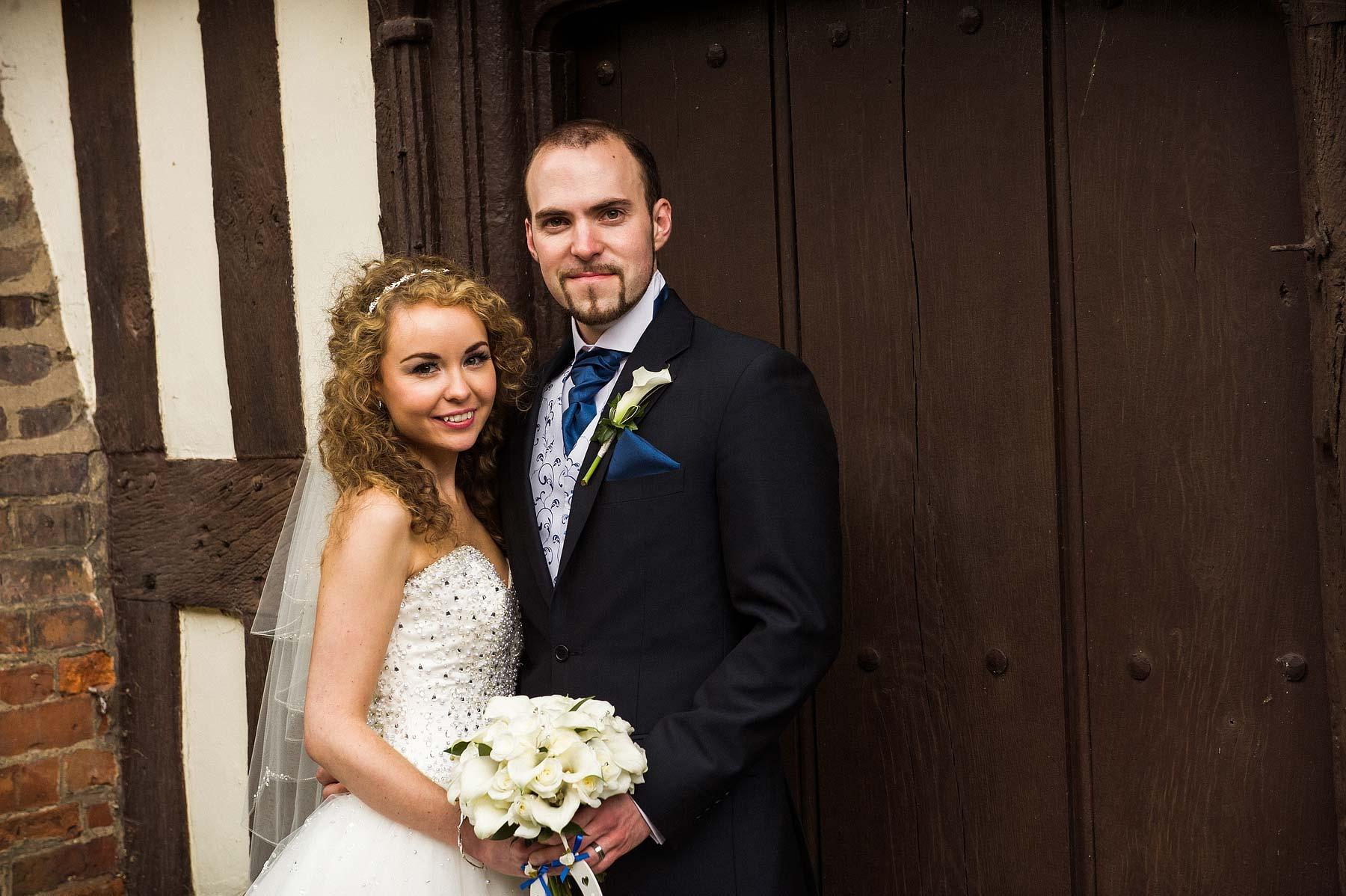 albright-hussey-manor-wedding-photographers-041