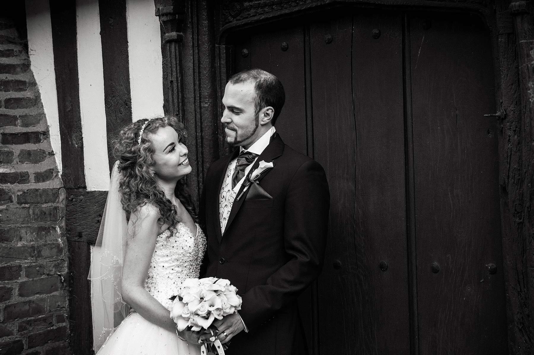 albright-hussey-manor-wedding-photographers-042