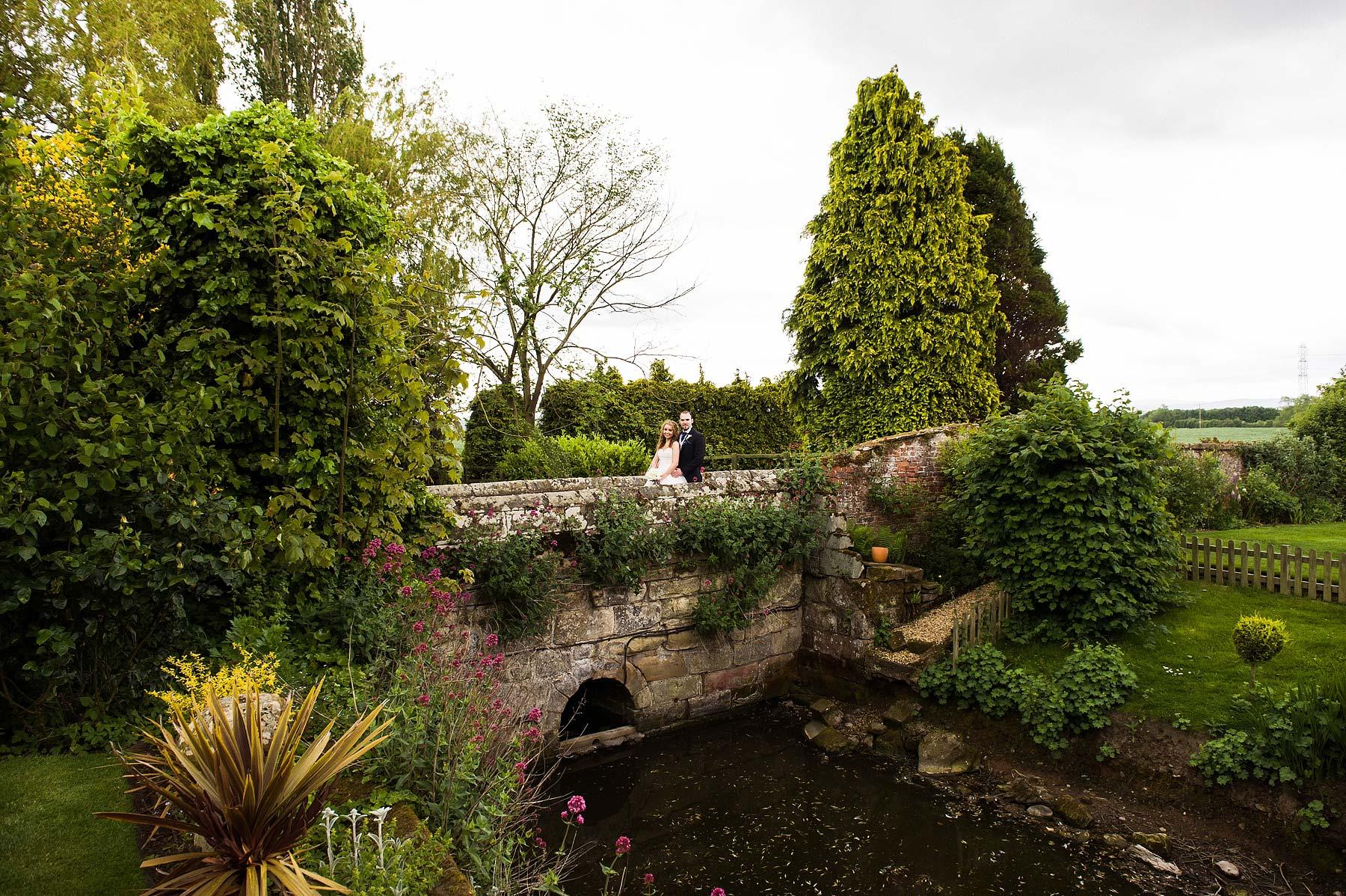 albright-hussey-manor-wedding-photographers-043