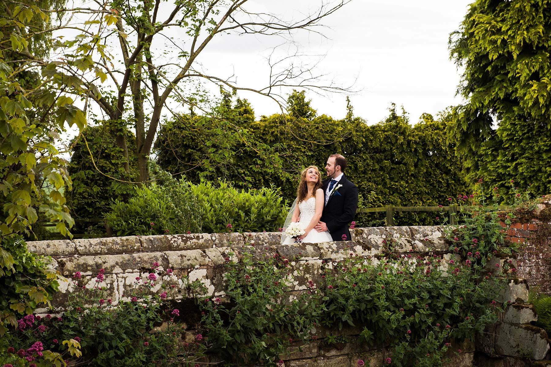 albright-hussey-manor-wedding-photographers-044