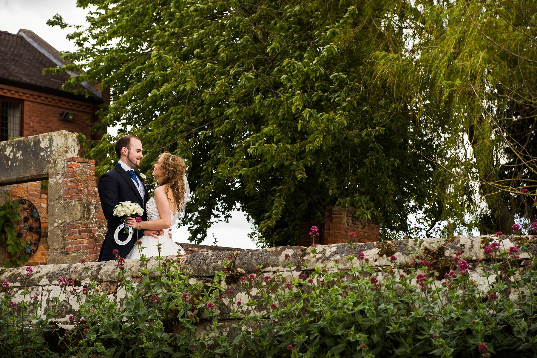 albright-hussey-manor-wedding-photographers-045
