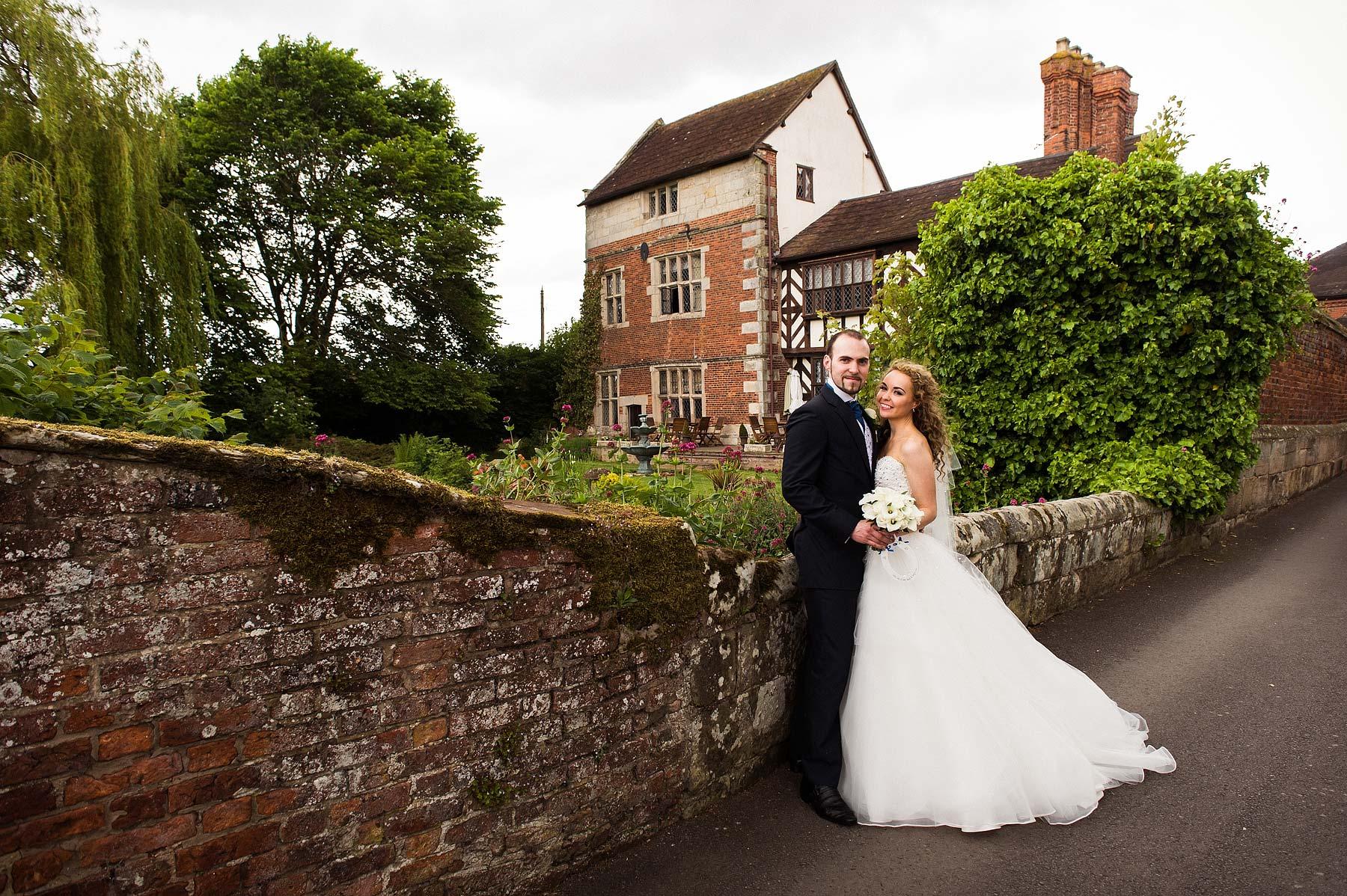 albright-hussey-manor-wedding-photographers-046