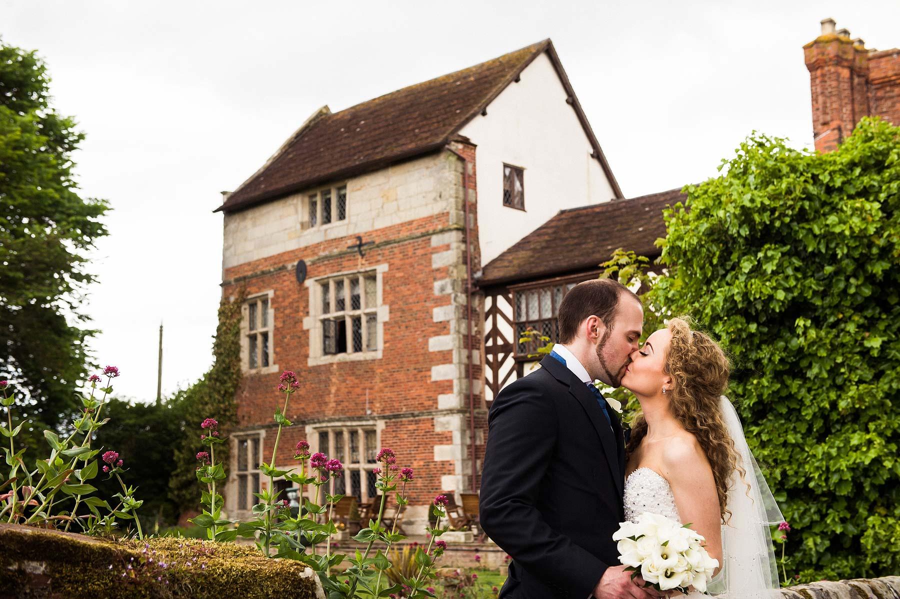 albright-hussey-manor-wedding-photographers-047