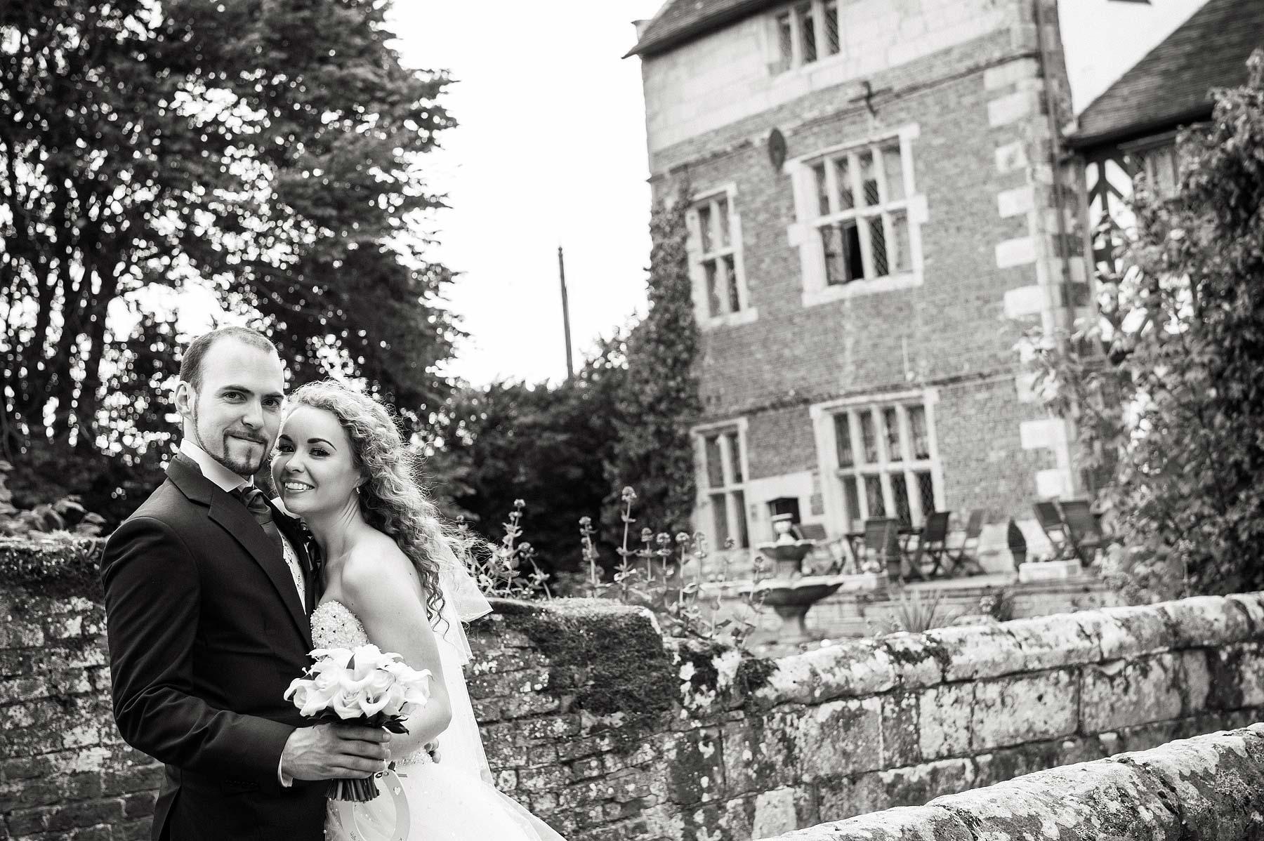 albright-hussey-manor-wedding-photographers-048