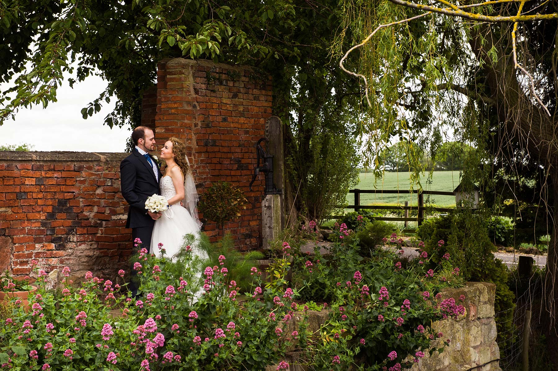 albright-hussey-manor-wedding-photographers-049