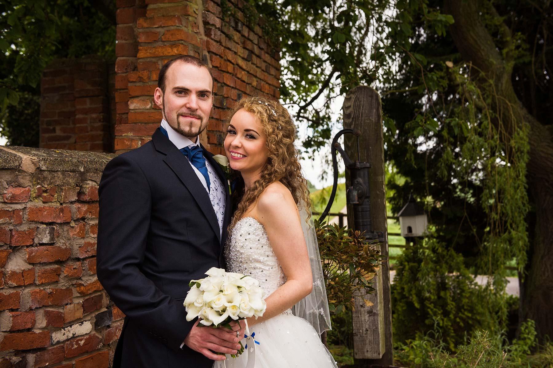albright-hussey-manor-wedding-photographers-050