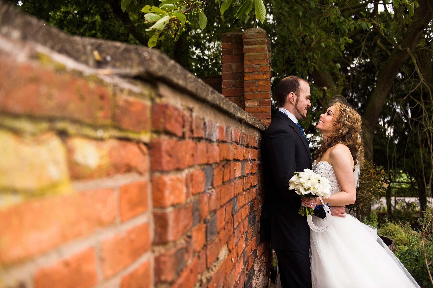 albright-hussey-manor-wedding-photographers-051