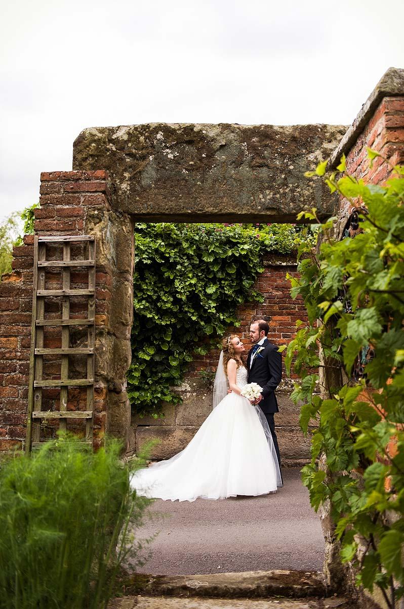 albright-hussey-manor-wedding-photographers-052