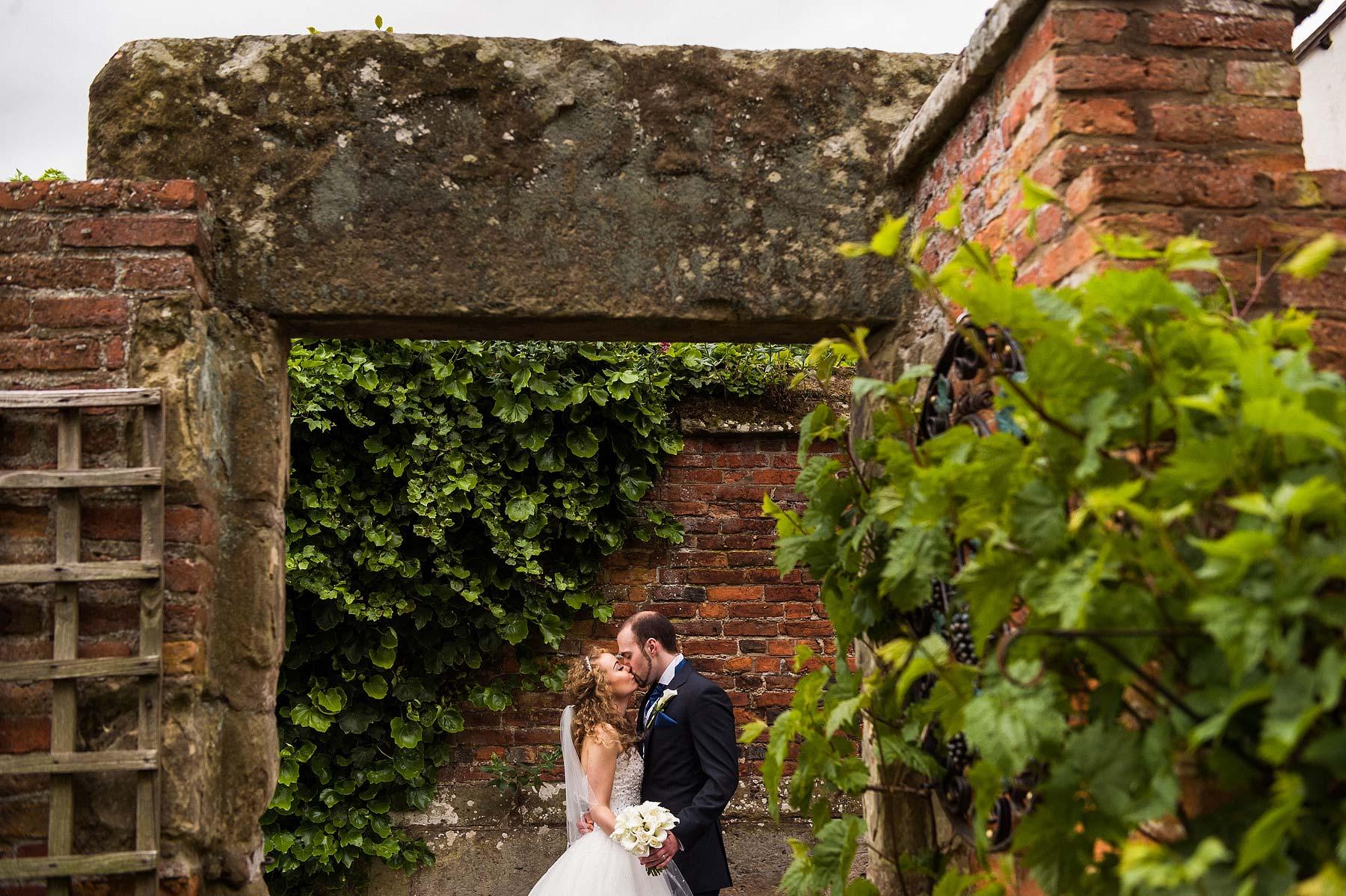 albright-hussey-manor-wedding-photographers-053