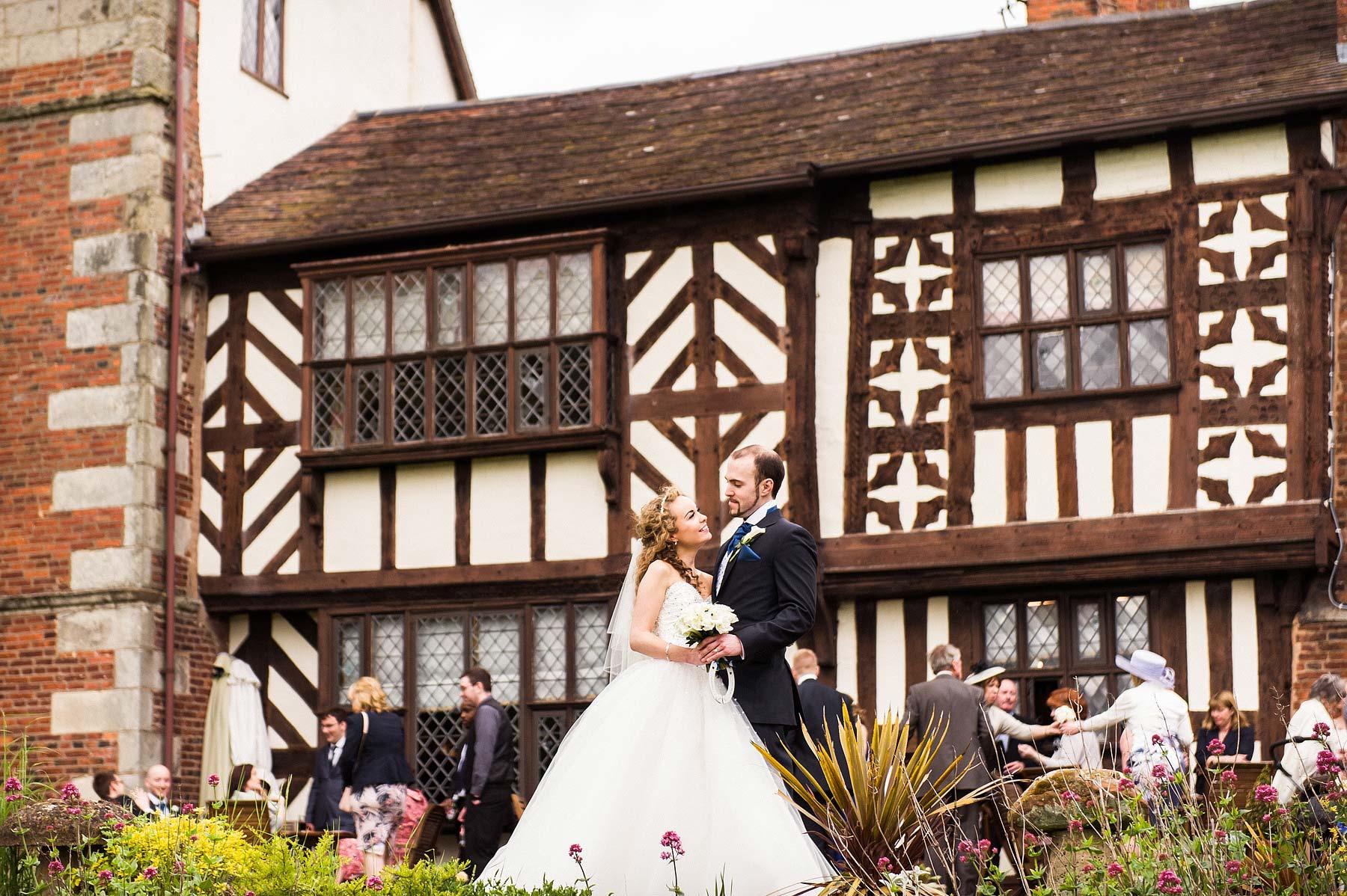 albright-hussey-manor-wedding-photographers-054