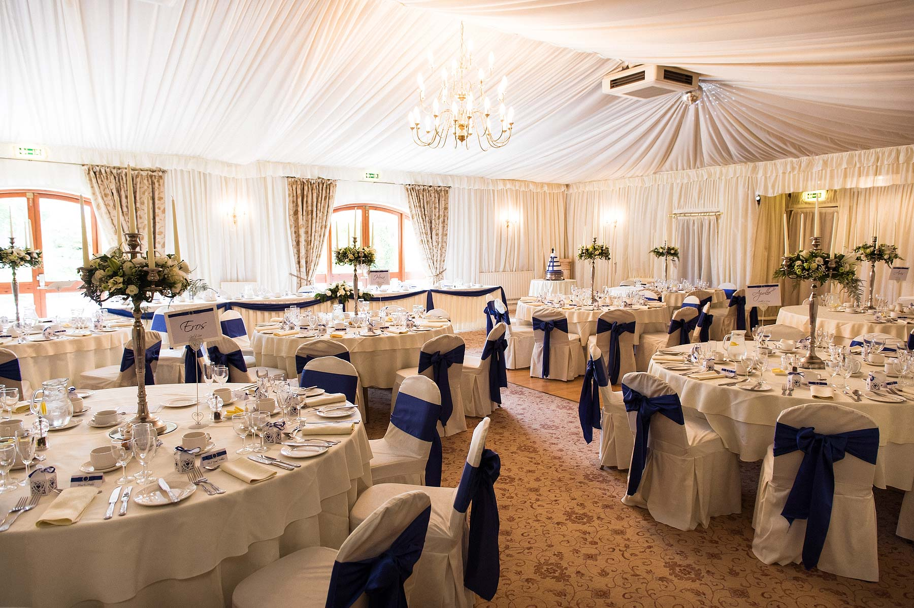 albright-hussey-manor-wedding-photographers-055