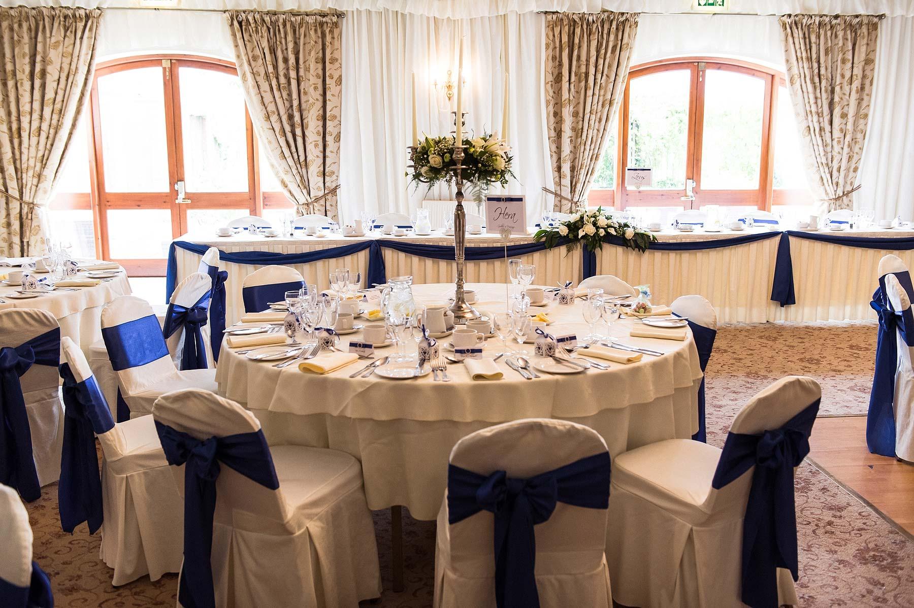 albright-hussey-manor-wedding-photographers-057