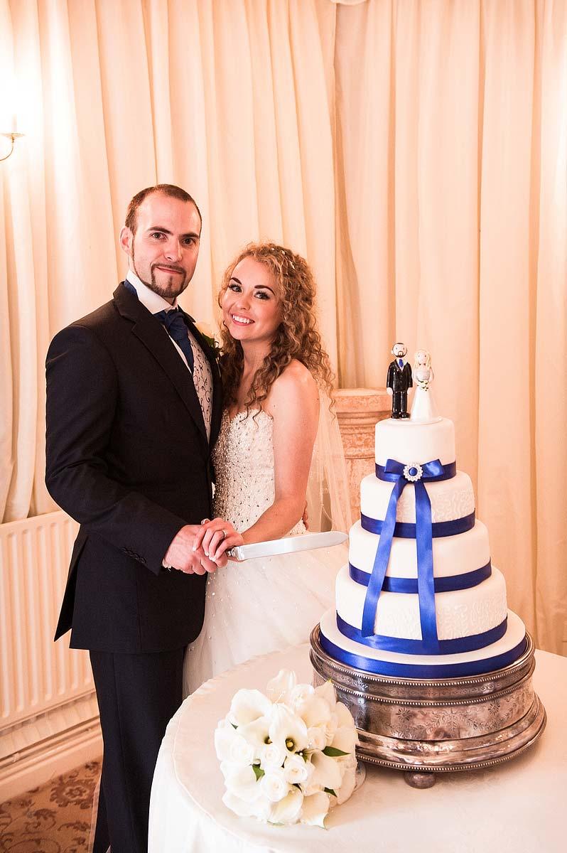 albright-hussey-manor-wedding-photographers-058