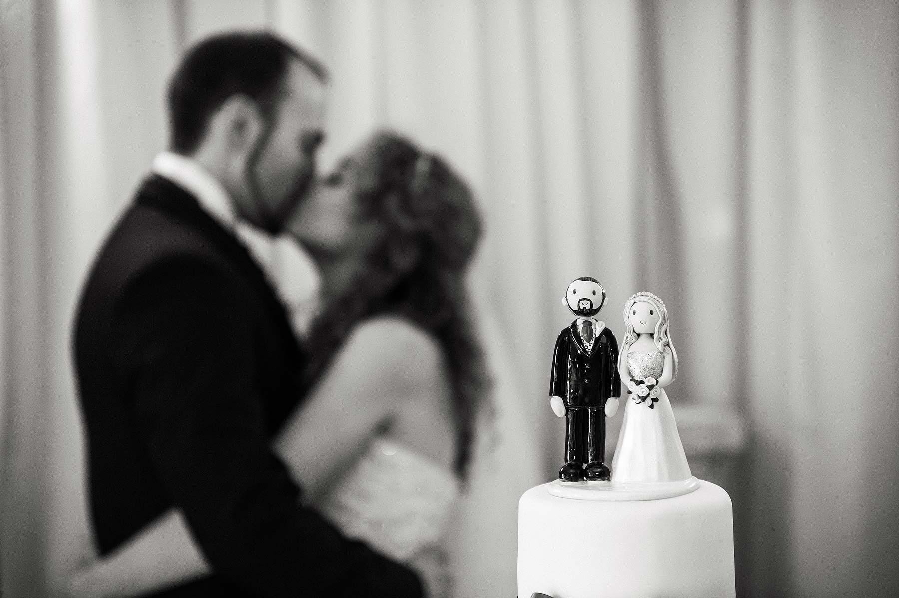 albright-hussey-manor-wedding-photographers-059