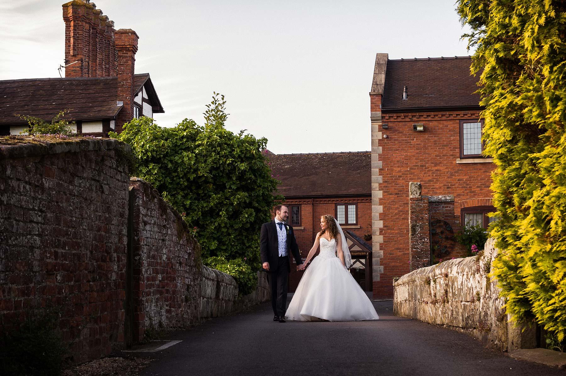 albright-hussey-manor-wedding-photographers-060