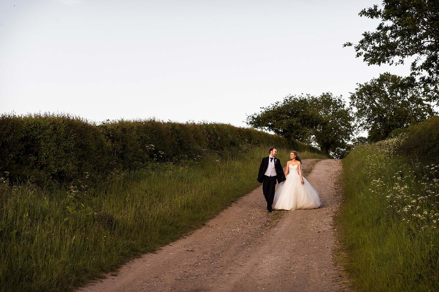 albright-hussey-manor-wedding-photographers-061