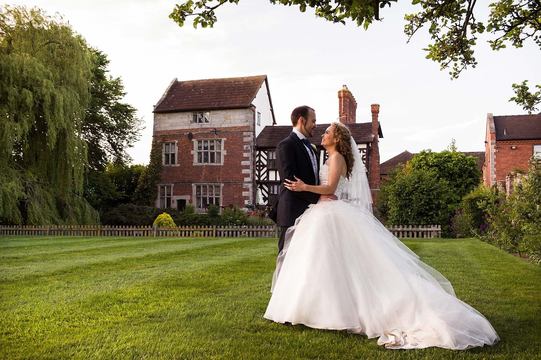 albright-hussey-manor-wedding-photographers-062