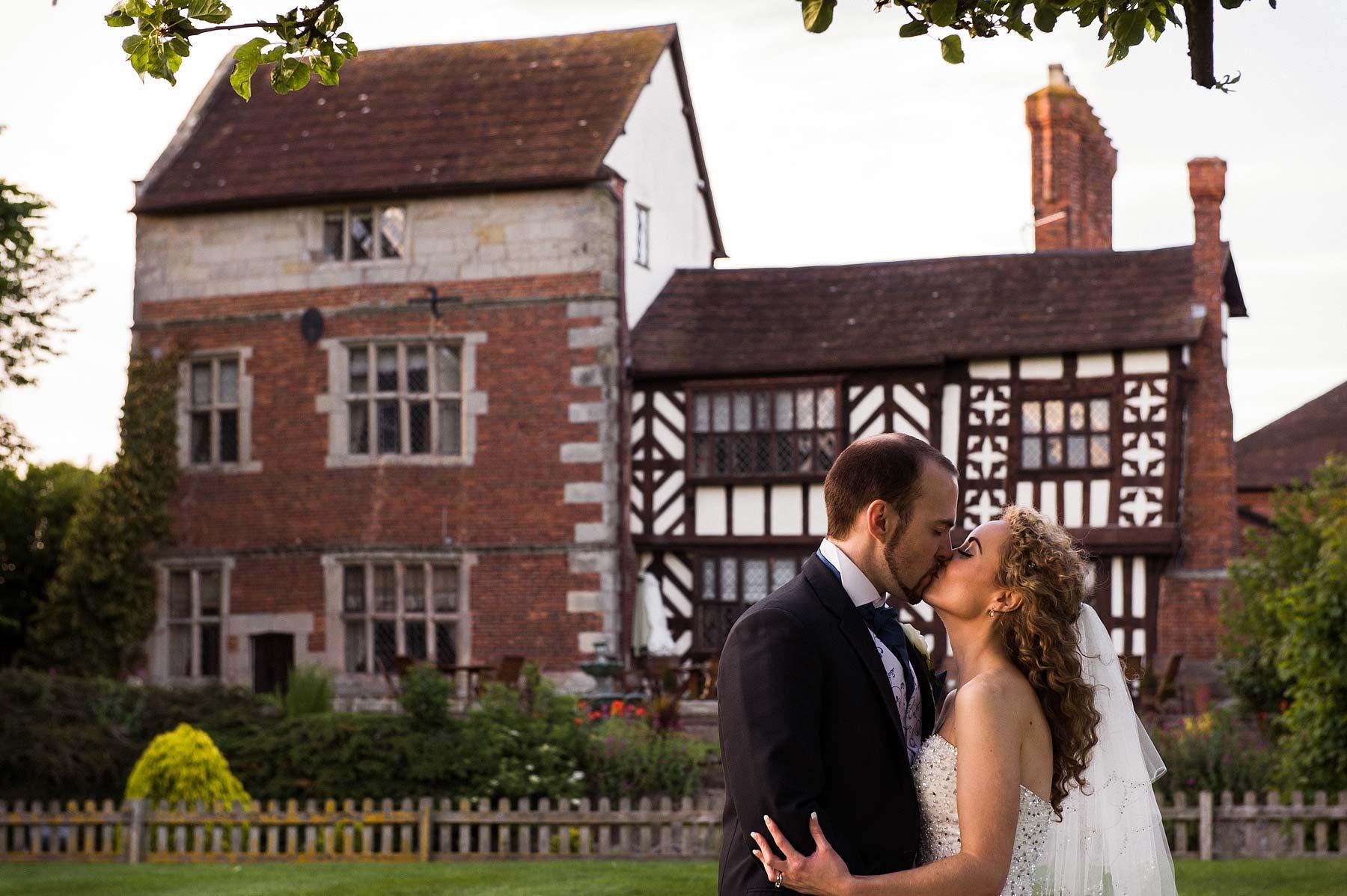albright-hussey-manor-wedding-photographers-063