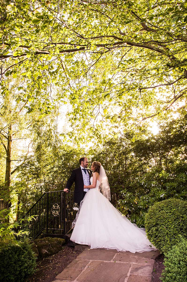 albright-hussey-manor-wedding-photographers-064
