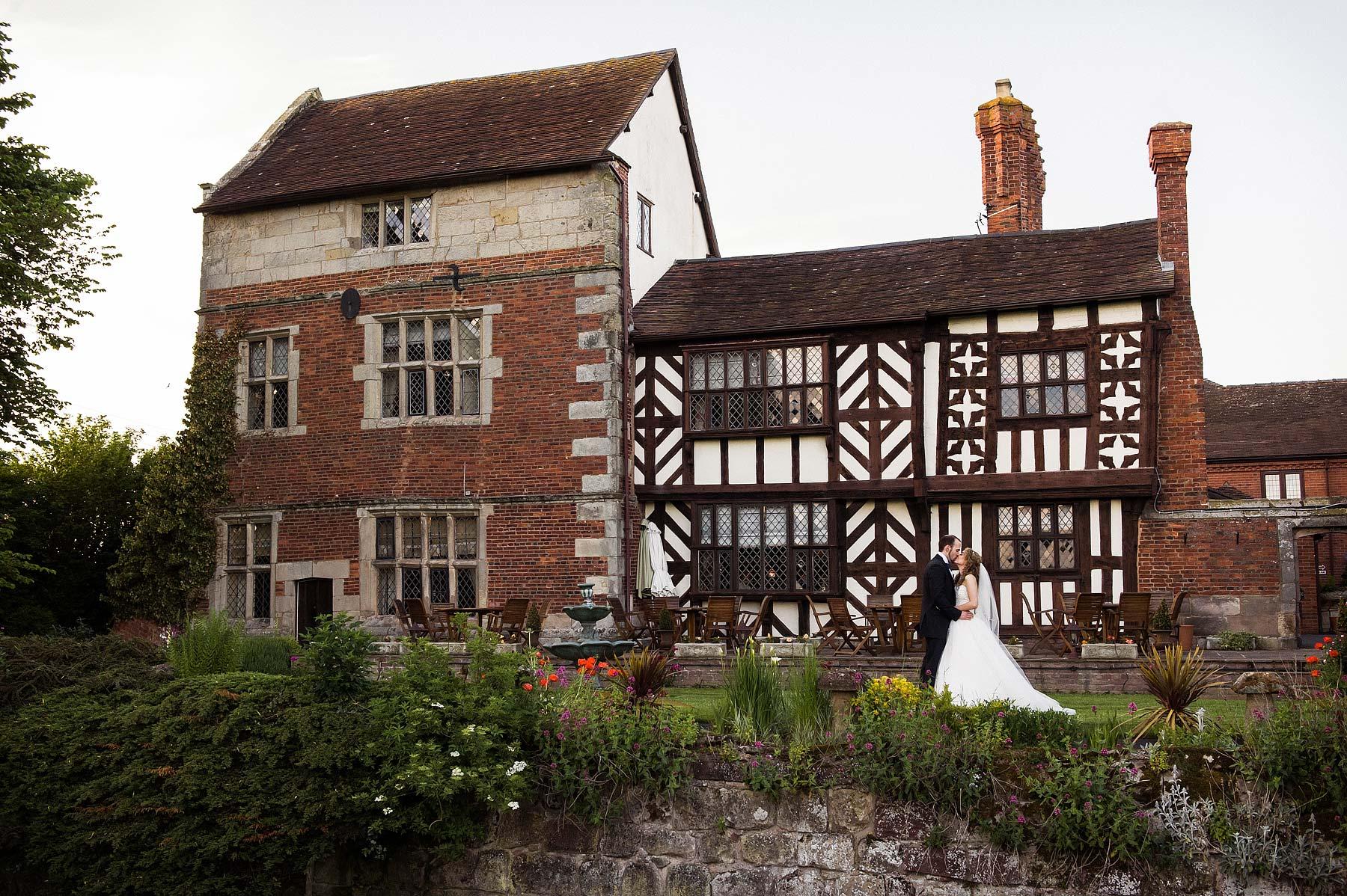 albright-hussey-manor-wedding-photographers-065