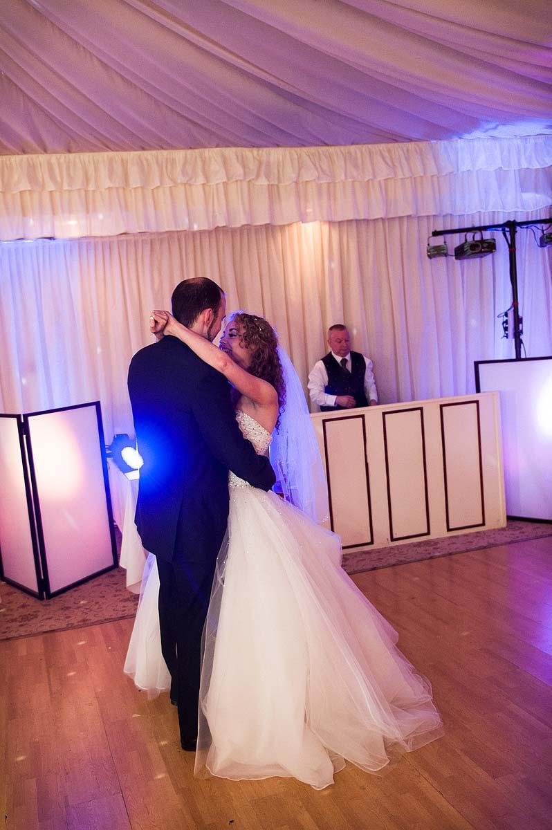 albright-hussey-manor-wedding-photographers-067