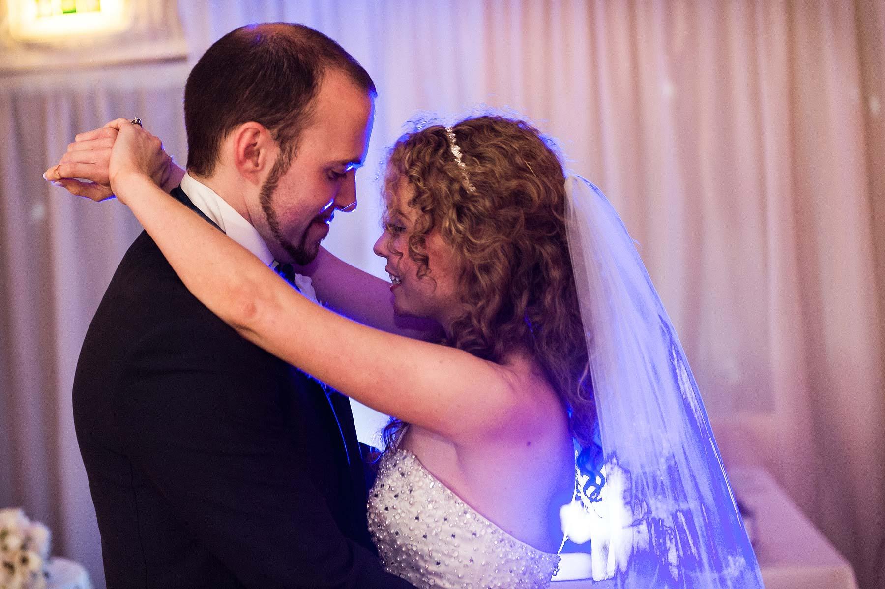 albright-hussey-manor-wedding-photographers-068