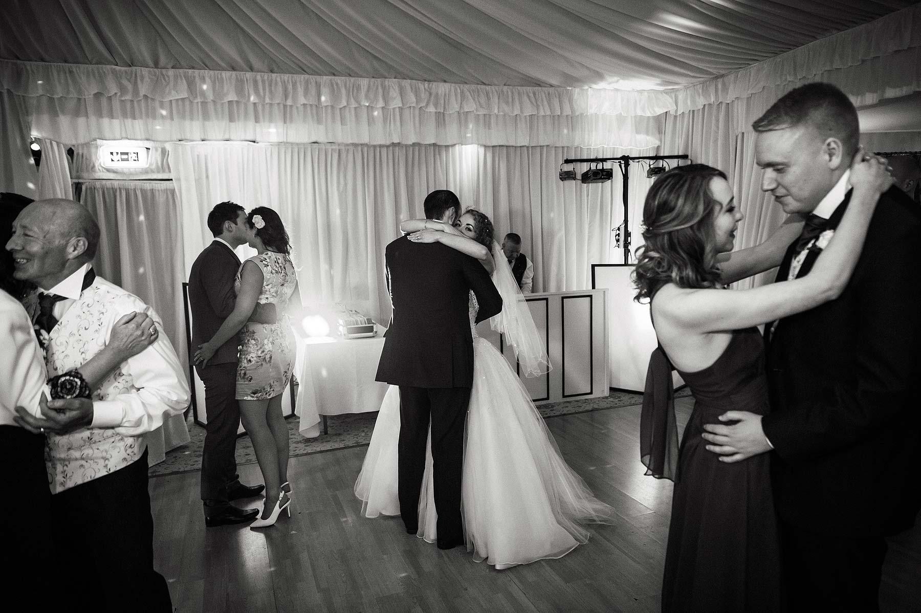 albright-hussey-manor-wedding-photographers-069