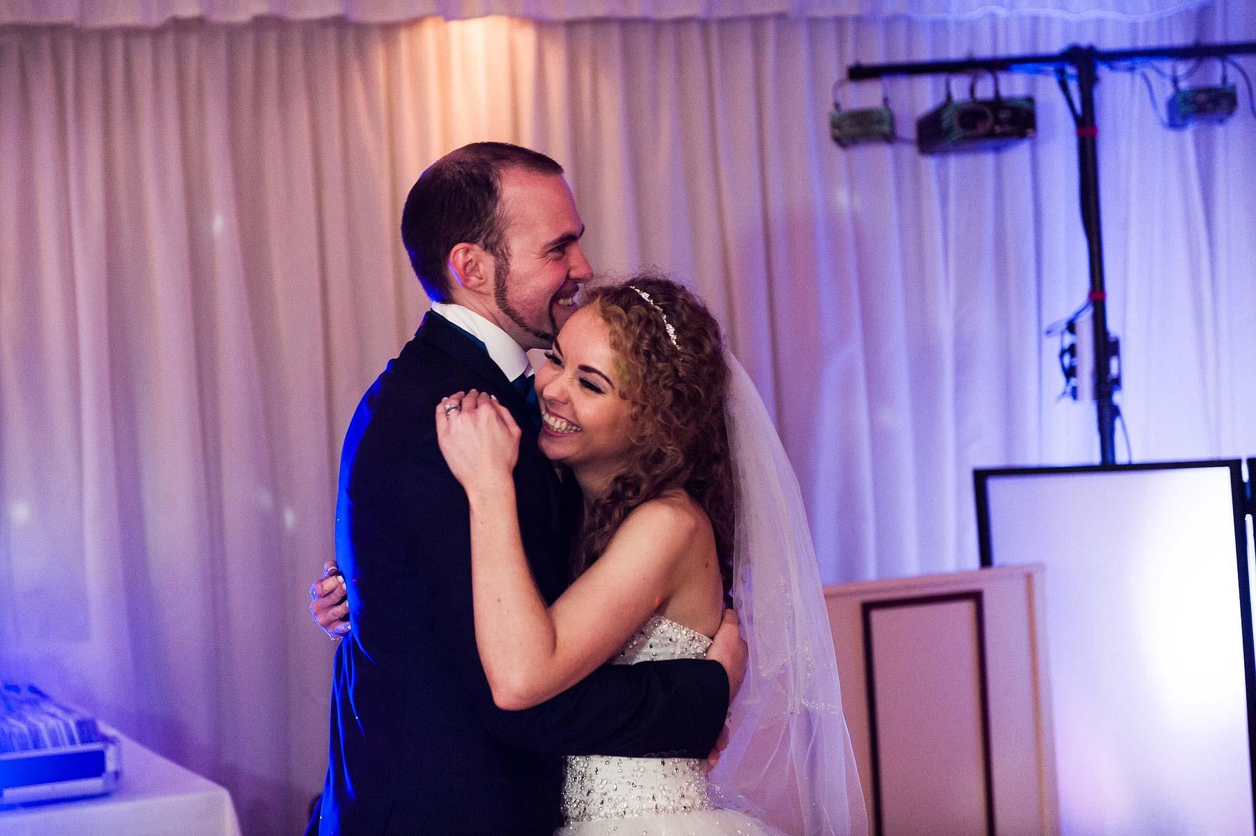 albright-hussey-manor-wedding-photographers-070