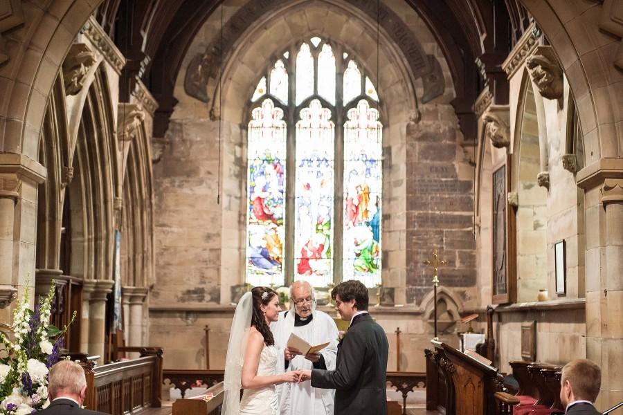 001-armitage-church-wedding-photographer