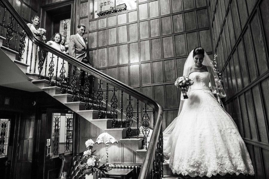 007-candid-wedding-photography-upper-house-barlaston