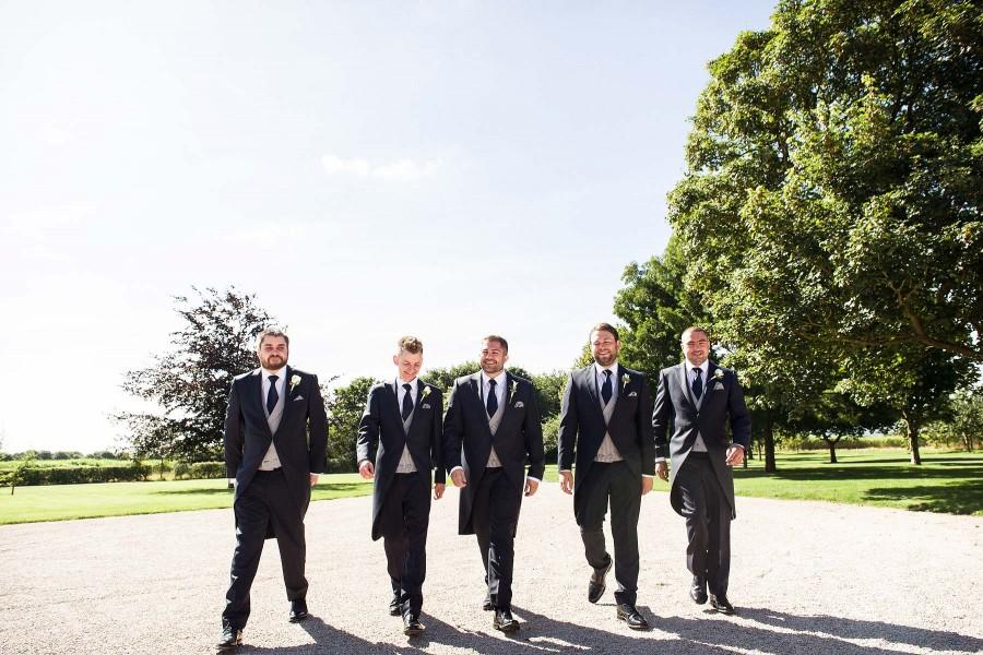 008-candid-contemporary-wedding-photography-groomsmen