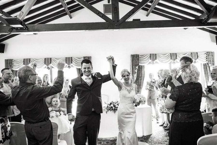 014-wedding-photographers-staffordshire-080