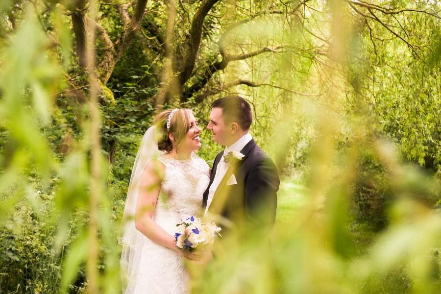 017-creative-contemporary-wedding-photography