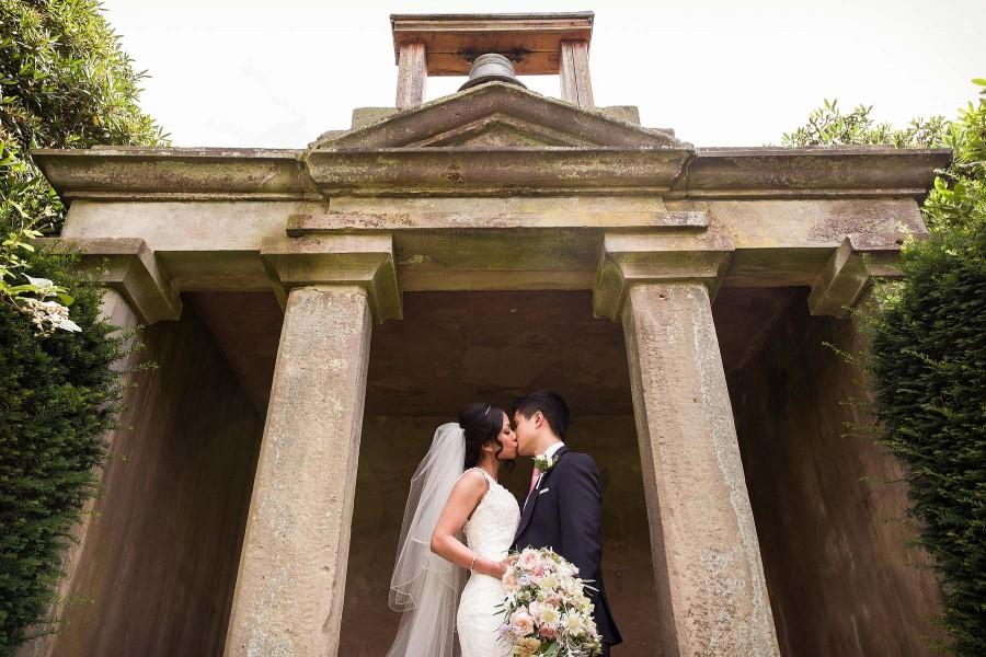018-contemporary-stafford-wedding-photographer