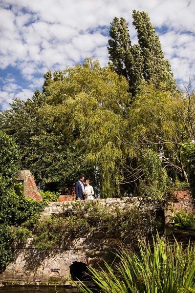 020-creative-wedding-photographers-shrewsbury