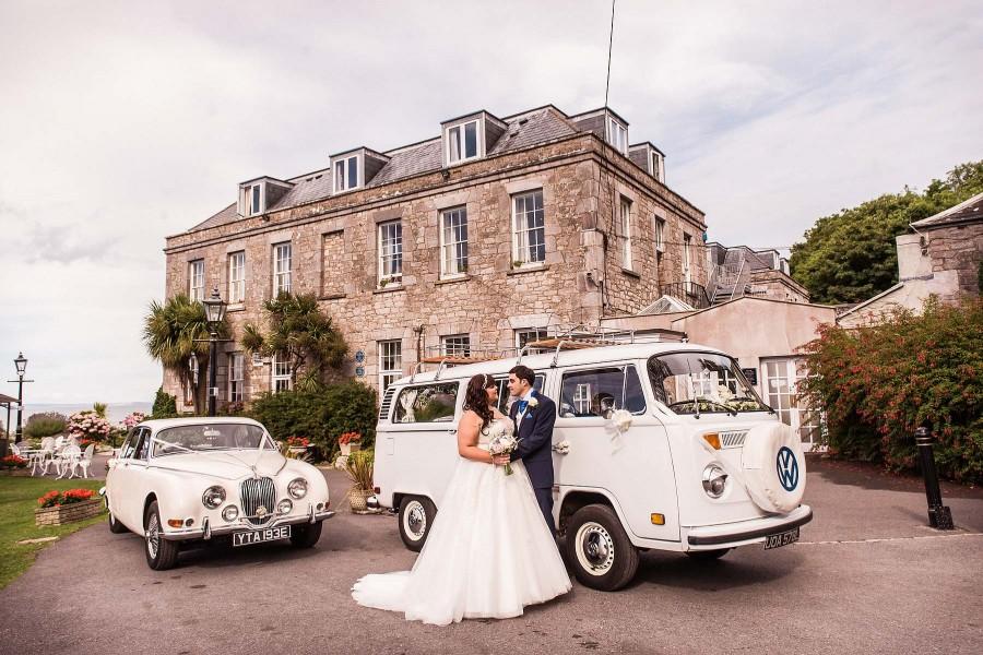 022-brixham-contemporary-wedding-photographer