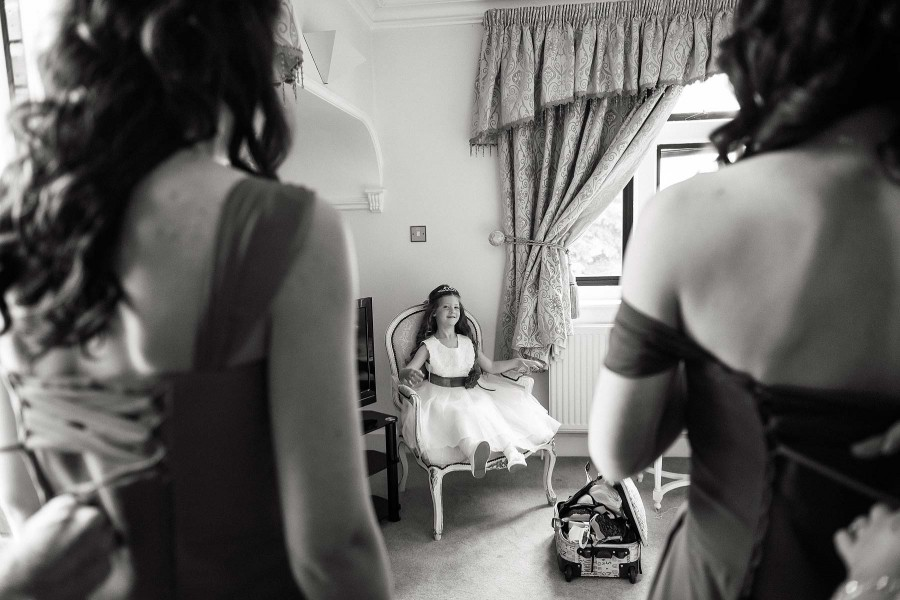 047-candid-creative-wedding-photography