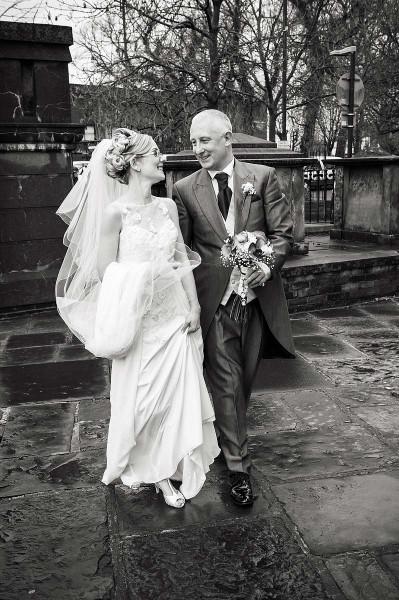 051-best-staffordshire-wedding-photographers-06