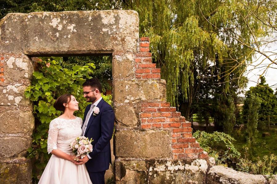 058-shropshire-wedding-photographers-staffordshire-399
