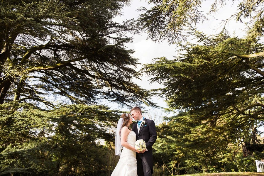 059-creative-wedding-photographs-hawkesyard-rugeley