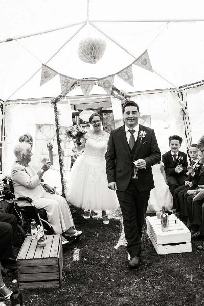 060-best-staffordshire-wedding-photographers-26