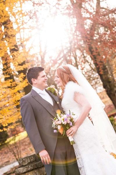 064-walsall-wedding-photographers